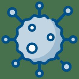 icon-Microbiología