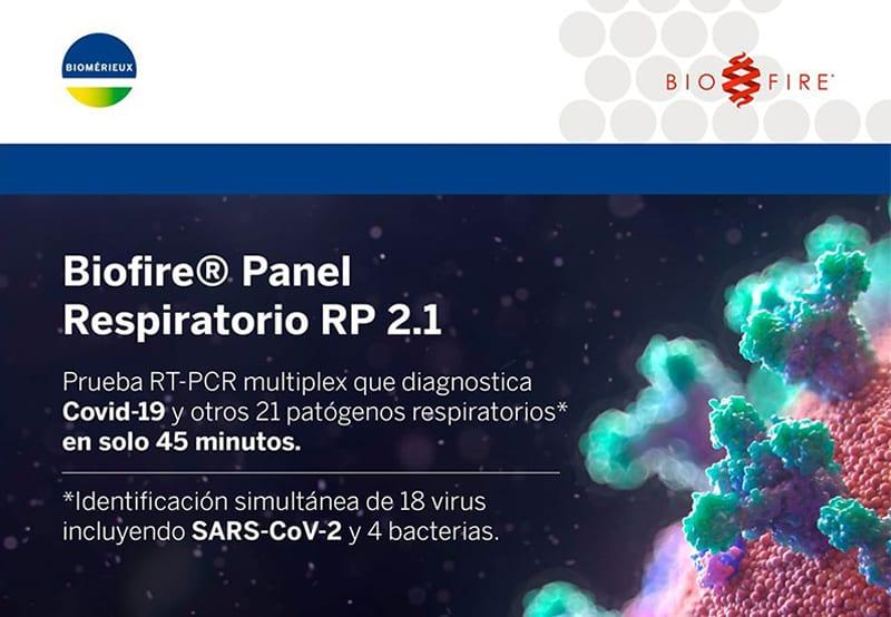 REGISTRO SANITARIO No.: INVIMA 2020RD-0006221